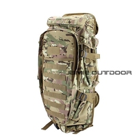 Outdoor Gear Multicam Camo Tactical Backpack Backpacks Travel Climbing Bags Outdoor Sport Hiking Camping Army Bag Military CP