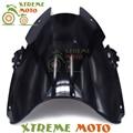Motorcycle Windscreen Windshield For VTR1000F VTR 1000 F 1997-2005 98 99 00 01 02 03 04 Motocross Motorbike Dirt Bike
