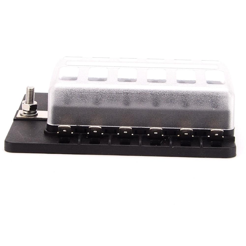 6p Atv Fuse Box Complete Wiring Diagrams Custom Honda Diagram U2022 Rh Macabox Co Accessory