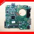 779457-501 da0u87mb6c2/dau88mmb6a0 sistema placa madre con la cpu en forma para hp 15-f notebook pc