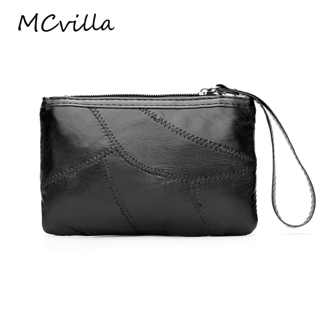 PU Leather Coin Purse Men Women Small Wallet Change Purses Money Bags Pocket Wallets Key Holder Mini Zipper Pouch купить