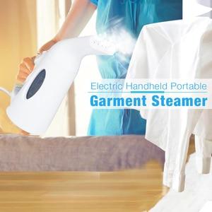 850W New Garment Steamers Clot