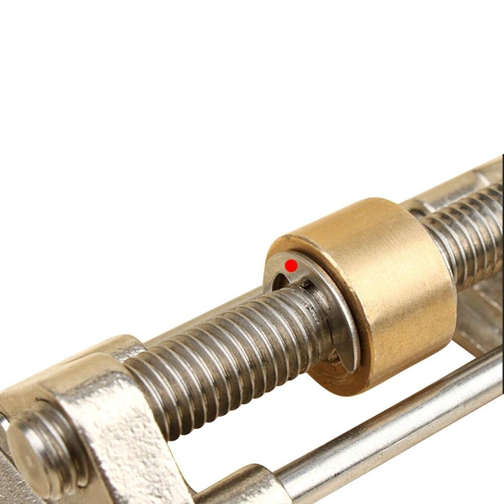 Mess & Messwerkzeuge Multi Vorlage 6 Klapp Herrscher Messung Werkzeug Winkel Lineal Finder Winkelmesser Mit Drill Guide Glas Fliesen Holzbearbeitung Messgeräte