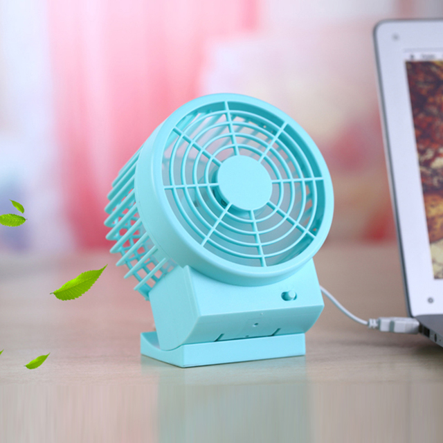 wall floor form pedestal bedroom otto fansonline fan desk study fans bamboo stadler cooling office