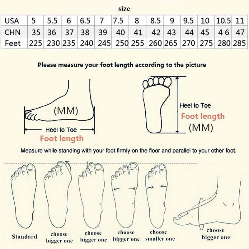 Thương Hiệu Giày Sneakers Nam Cho Giày Thể Thao Unisex Cặp Đôi Lưới Thoáng Khí Huấn Luyện Viên Chạy Bộ Với Size Lớn Krasovki
