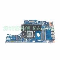 NOKOTION 813021 501 813021 001 acw51 la c502p материнская плата для ноутбука HP Envy m6 p113dx fx 8800p 2.1 ГГц Процессор плата полный работает