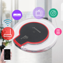 WIFI intelligent remote control IR Switch 360degree Smart Home Automation Smart Life app sensor Universal home appliances TV air broadlink a1 e air air switch quality detector filter testing air humidity pm2 5 app control by wifi infrared home automation