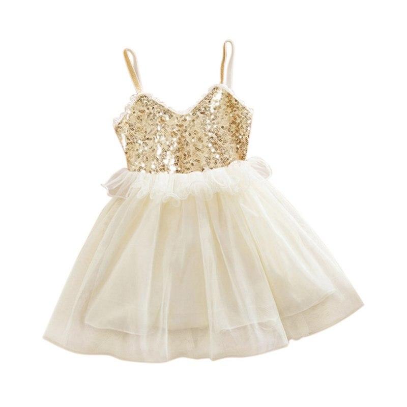 New-Princess-Girls-Kids-Baby-Sequins-Wedding-Tulle-Tutu-Dress-Sundress-Toddler-Girls-Dress-4