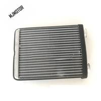 2models Evaporator ac air condition for Chinese SAIC ROEWE 550 MG6 1.8T Auto car motor parts 10004013