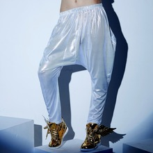 Galleria pants low crotch female all Ingrosso - Acquista a Basso ... 4d709c725ad7