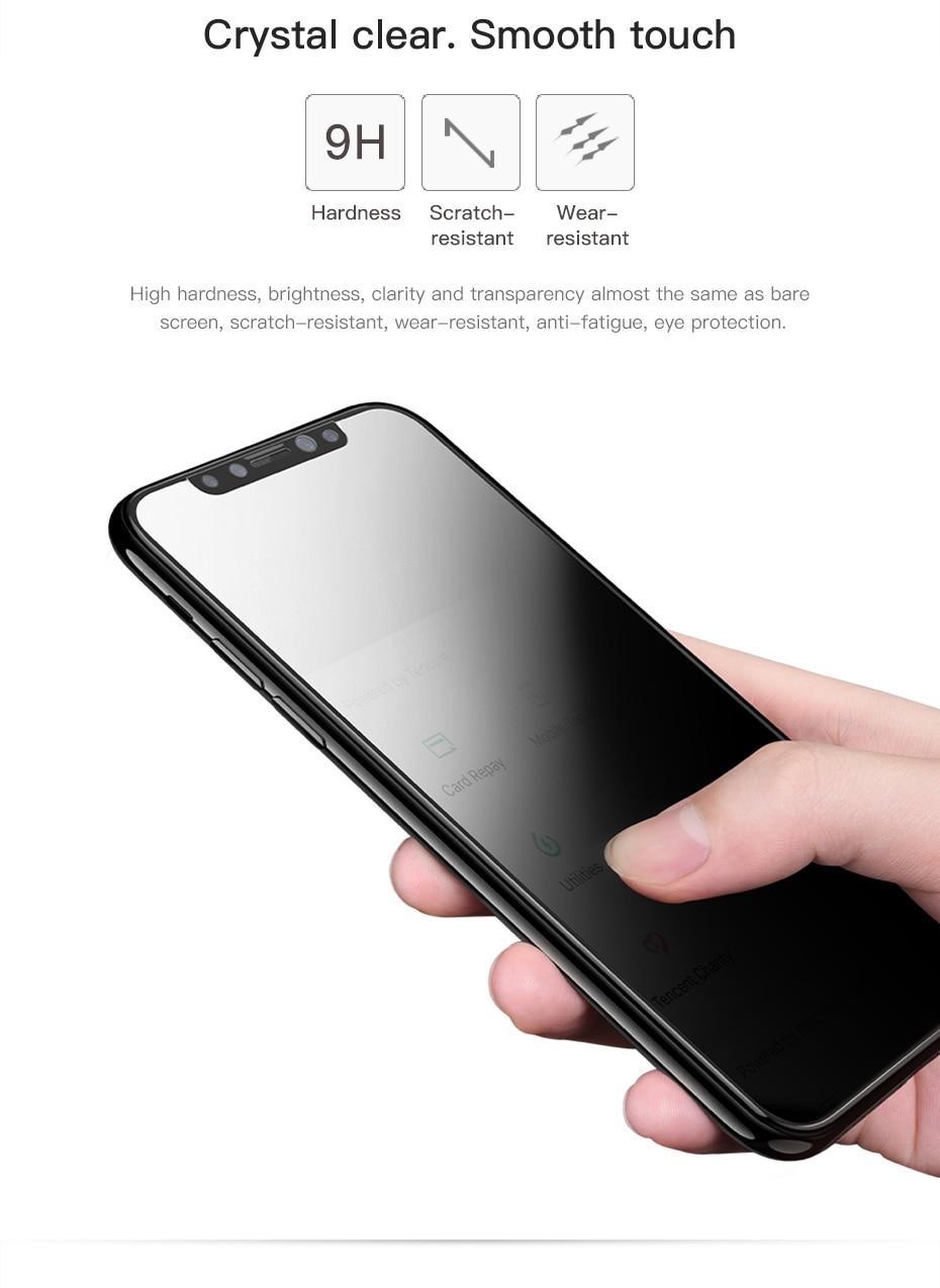 A6-iPhone-X_06