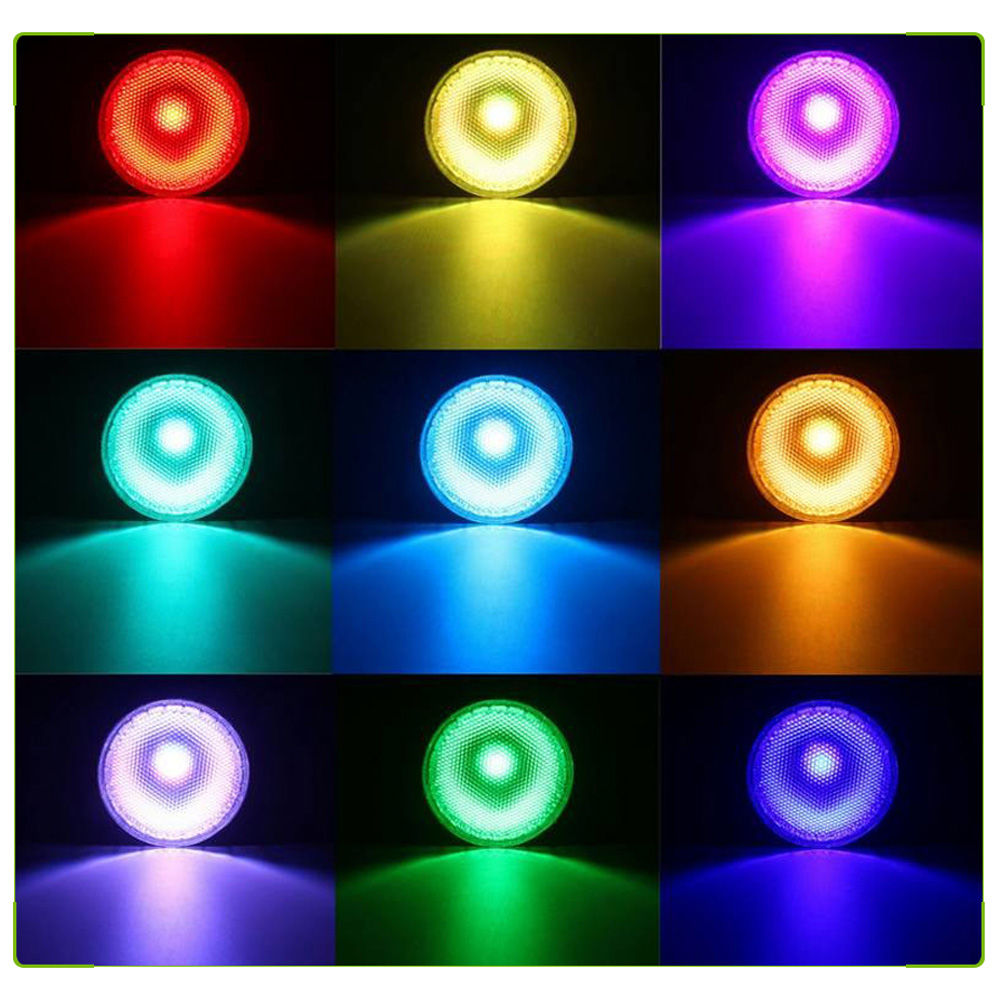 inicial do google wi fi lampada led lampada e27 06