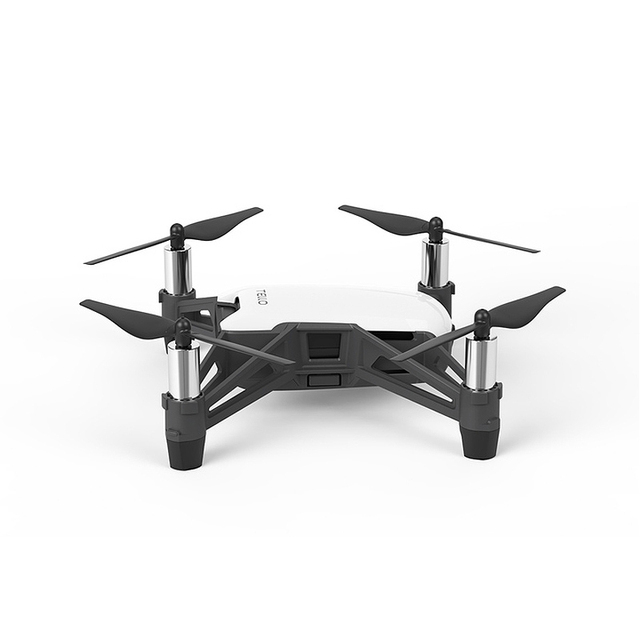 DJI Tello Camera Drone Ryze Tello with Coding Education 720P HD Transmission Quadcopter FVR Helicopter-in Camera Drones from Consumer Electronics on Aliexpress.com | Alibaba Group