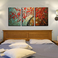 4 Pieces 780W Customized Design Painting Infrared Heater Panel 780 1000mm For Home Office Salon Carbon