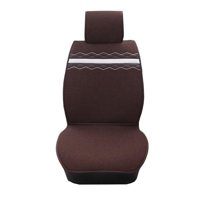 Sitzbezüge Für Fiat Tipo/Renault Megane/Skoda Fabia/Opel Antara ...