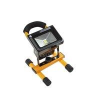 https://ae01.alicdn.com/kf/HTB1UW44NpXXXXbYXFXXq6xXFXXXI/Toika-portable10w-LEDโครงการแสงโคมไฟและม-อถ-อไฟฉายและไฟไฟฉ-กเฉ-นและแบตเตอร-ล-เธ-ยมชาร-จfloodlight.jpg