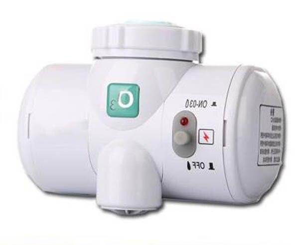 Depuratore acqua domestico u depuratori acqua domestici mondo acqua