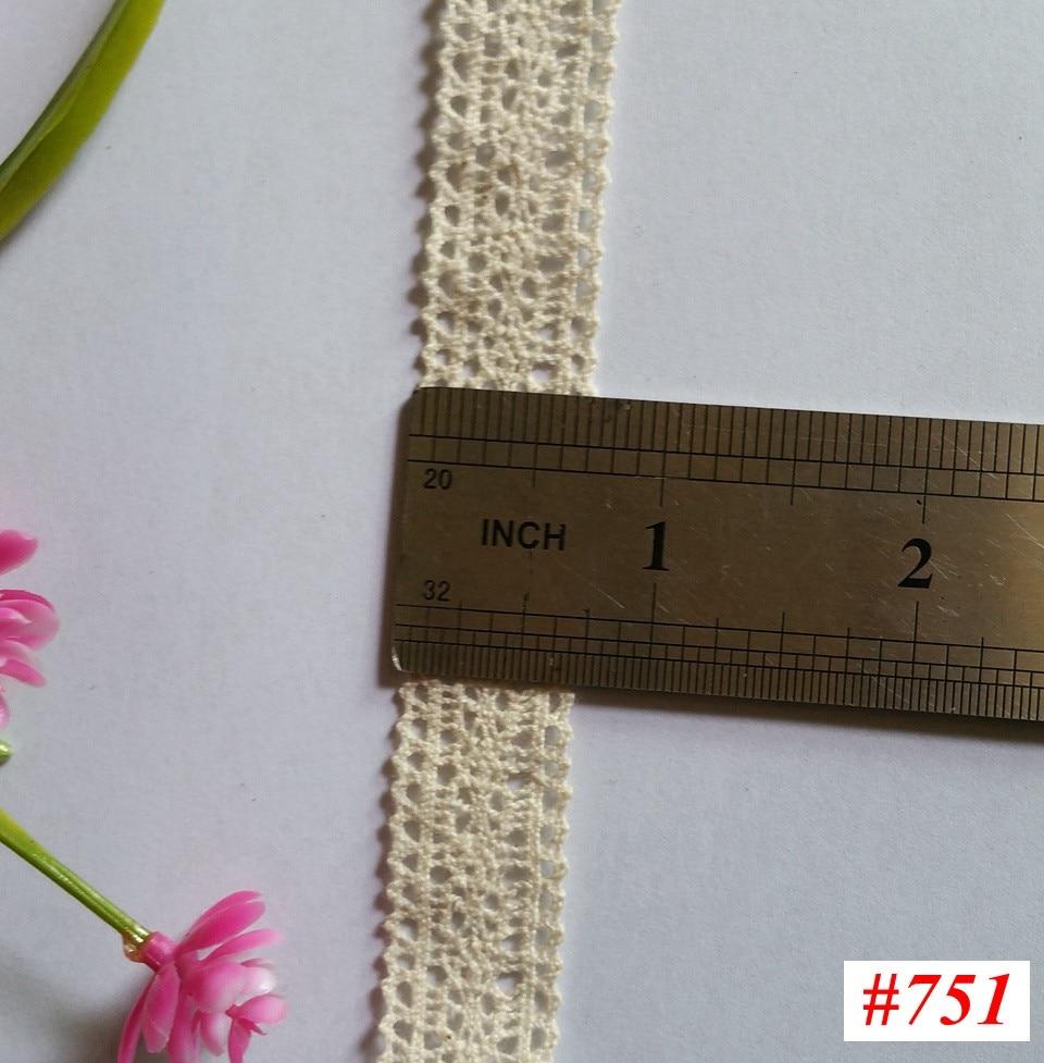 20mm hermosa mano cosida Rosa Arcos de la cinta de raso con un solo grano paquete de 20