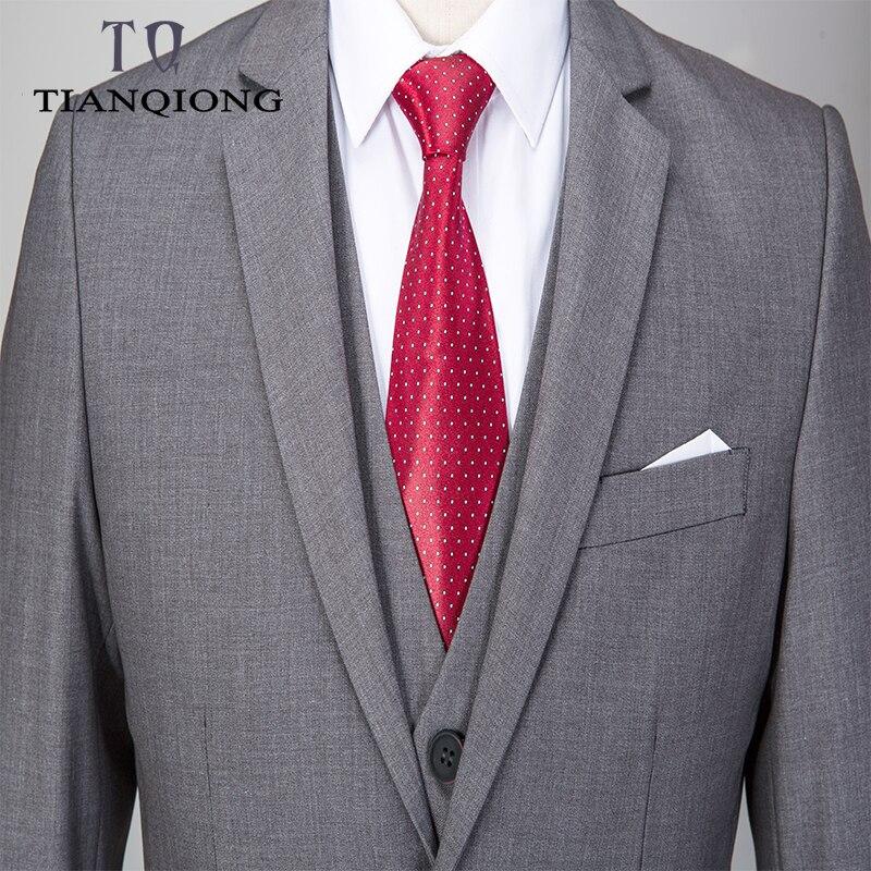 2019 mode Männer der Neuesten Mantel Hose Designs Casual Business Anzug 3 Stück Set/männer Anzüge Blazer Hosen hosen Weste Weste-in Anzüge aus Herrenbekleidung bei  Gruppe 3