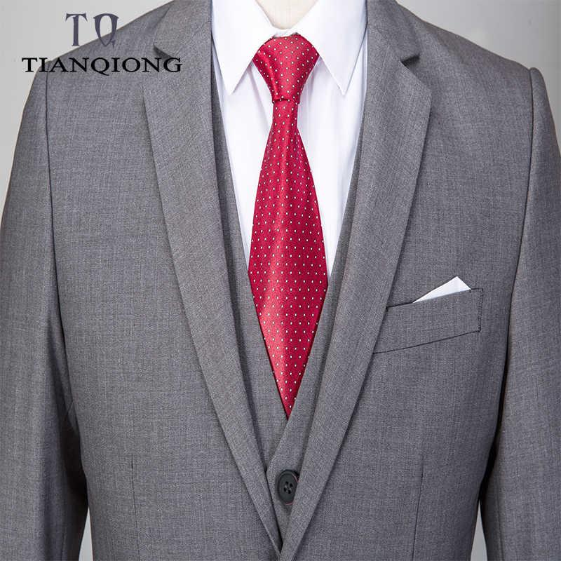 2019 mode hommes dernier manteau pantalon conceptions décontracté Business costume 3 pièces ensemble/hommes costumes Blazers pantalon pantalon gilet gilet