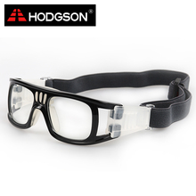 Hodgson impact eyewear resistant football adult basketball sunglasses goggles sun cheap
