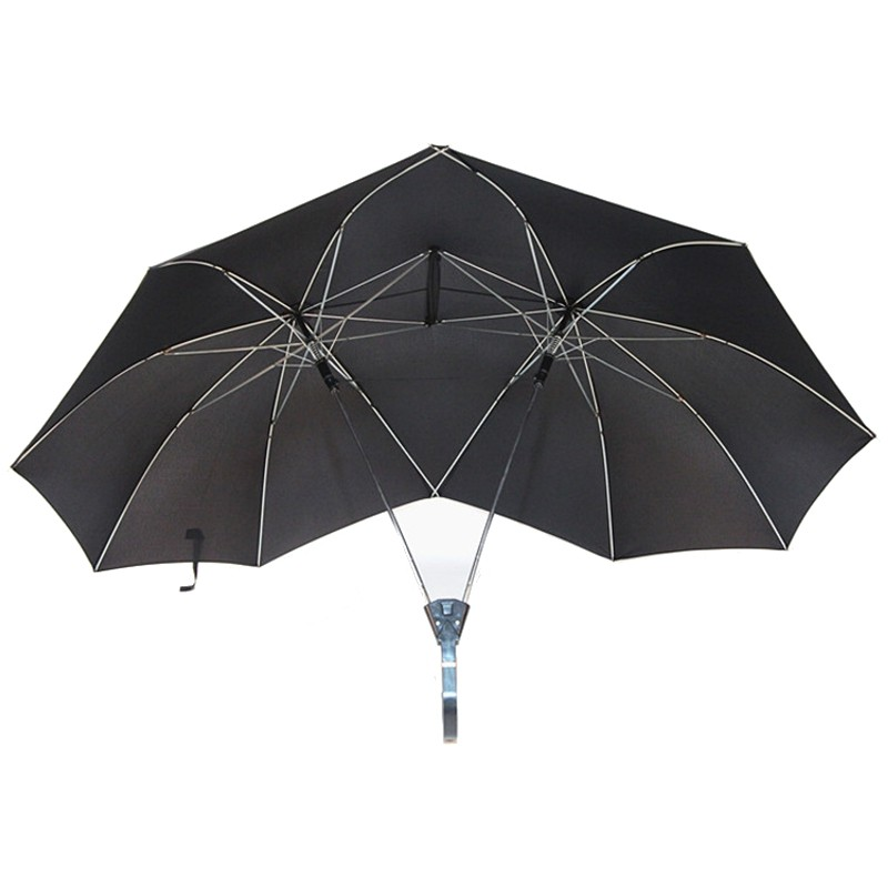 Automatic-Two-Person-Umbrella-Parasol-Lover-Couples-Umbrella-Two-Head-Double-Rod-Umbrella-Valentine-s-Day_conew1