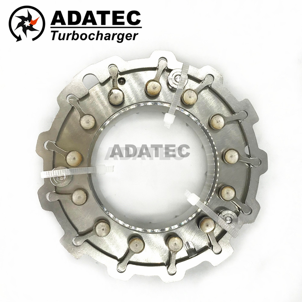 GTB2260VK garrett turbo Variable geometry nozzle ring VNT 769909 0010 769909 10 769909 for Audi A6