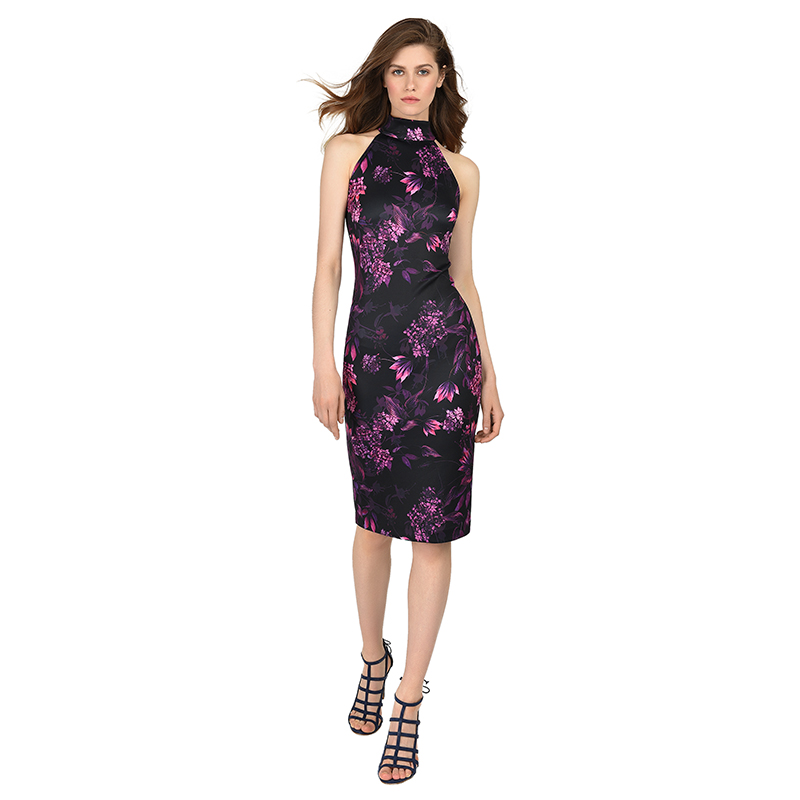 Dresses LOVE REPUBLIC 8357062517 clothes for female apparel exclusive TmallFS dresses dress befree for female half sleeve women clothes apparel casual spring 1811554599 50 tmallfs