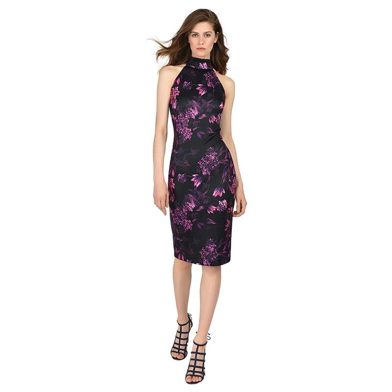Dresses LOVE REPUBLIC 8357062517 clothes for female apparel exclusive TmallFS блуза love republic love republic lo022ewpdn44