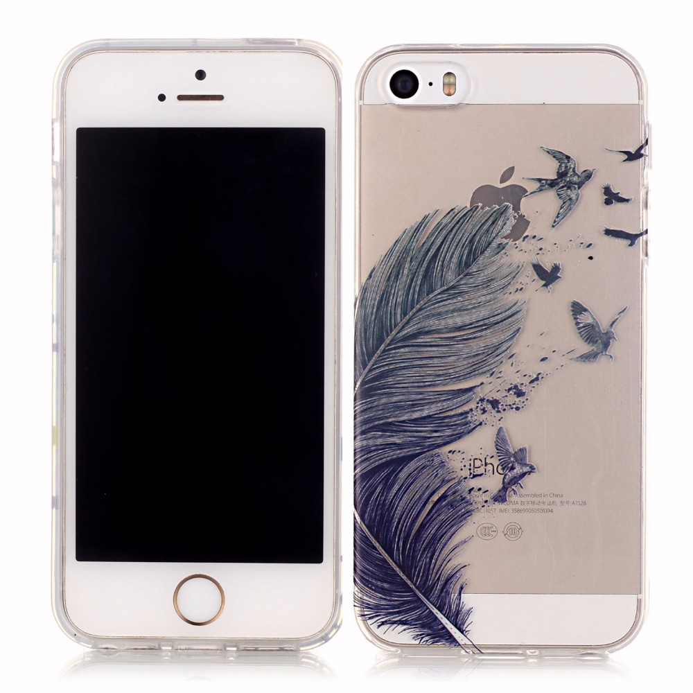 Dream Catcher Case Iphone