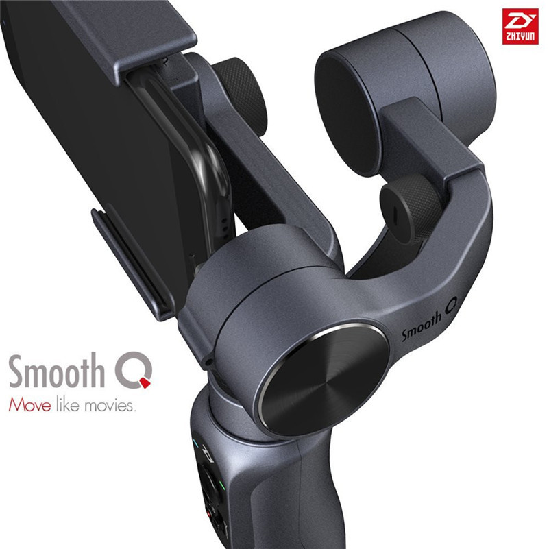 productimage-picture-zhiyun-smooth-q-3-axis-handheld-gimbal-stabilizer-for-smartphone-like-iphone-7-plus-6-plus-samsung-galaxy-s7-s6-s5-wireless-control-vertical-34644