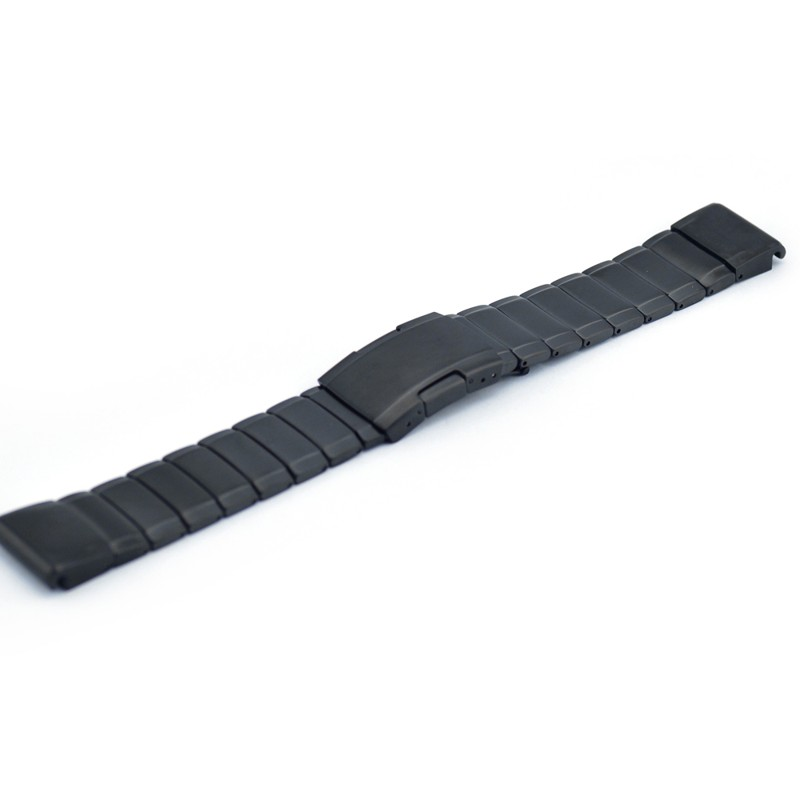 garmin replacement band