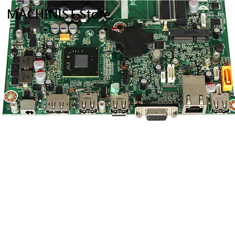 Lenovo Thinkcentre Clear Cmos