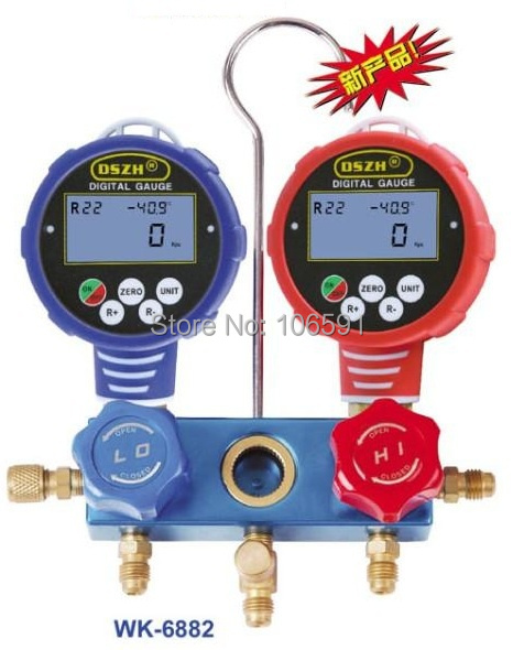 Sd Smc Zse Digital Pressure Switch New in addition Ipad Mini Gauges moreover Tseparator Ci Npt also Orig furthermore . on digital air pressure gauge