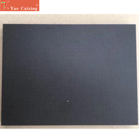 HD SMD P1.9 rgb full color outdoor indoor led screen panel led display module led advertising dot matrix led billboard