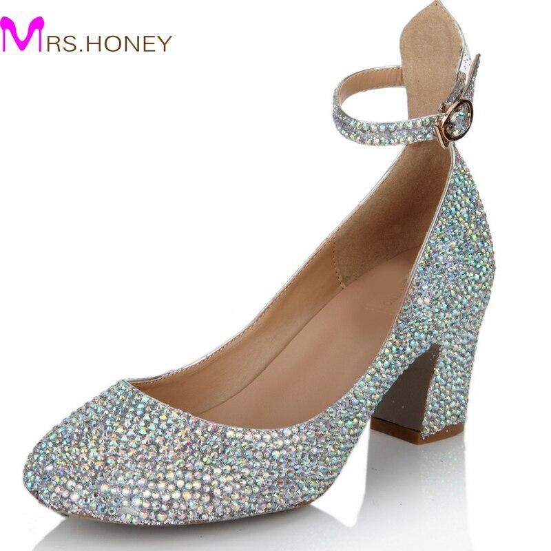 Online Get Cheap Kitten Heel Prom Shoes -Aliexpress.com | Alibaba
