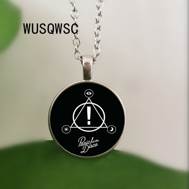 WUSQWSC Secrets Of Music...