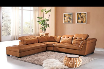 Leather Sofa Modern | Dermal Sofa High-grade Leather Sofa 2015 New Living Room Sofa Special Offers Near Sofa Package Maildelivery To The Shipping Port