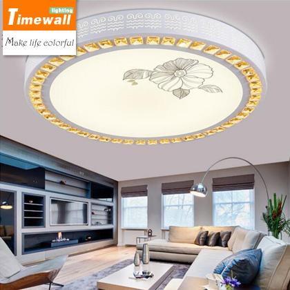 LED Saug Lichtkuppel Modernen Minimalistischen Wohnzimmer Lampe Neue Beleuchtung QualittssicherungChina Mainland
