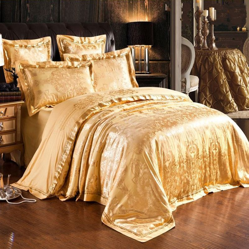 bedroom duvet decorative pattern bedding sets beautiful luxury with for white overs covers and cover duvets