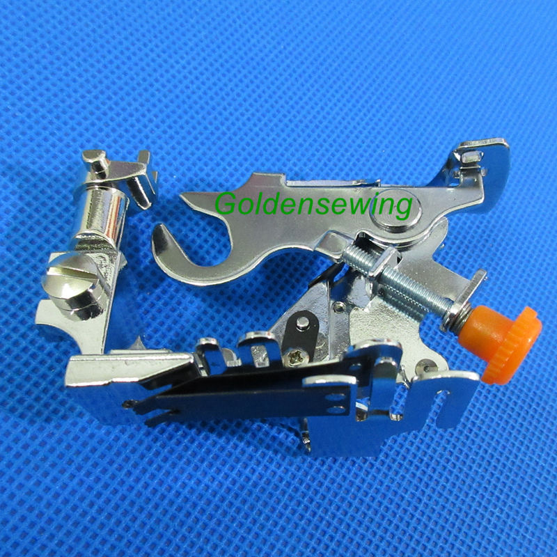 Sewing Machine Parts & Accessories Arts, Crafts & Sewing Pleats ...