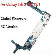 Popular Motherboard Samsung Galaxy Tab-Buy Cheap Motherboard