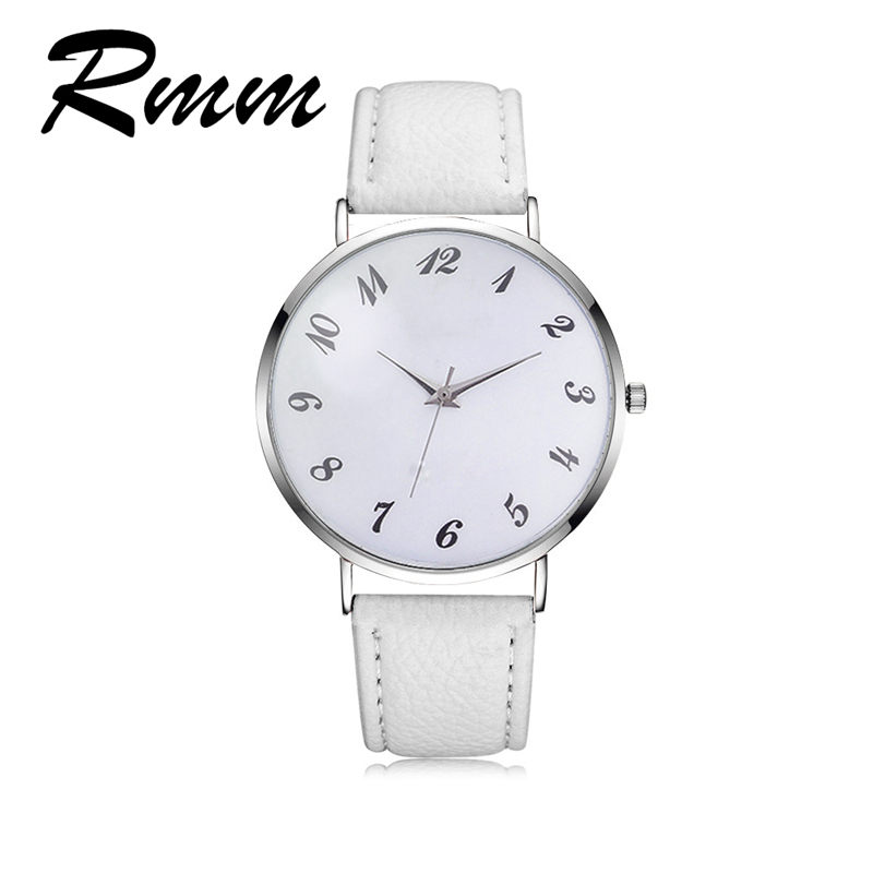 tangka-new-fashion-branded-watch-women-watches-quartz-white-clock-needle-buckle-leather-strap-watch-for-women-birthday-gift