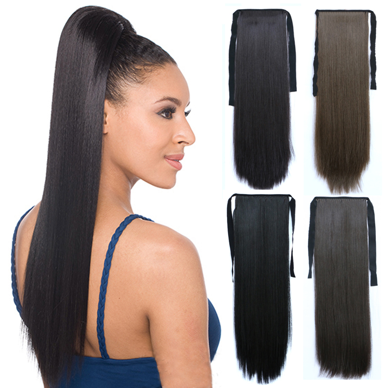 Hair Extension Sale Usa Reviews Remy Indian Hair