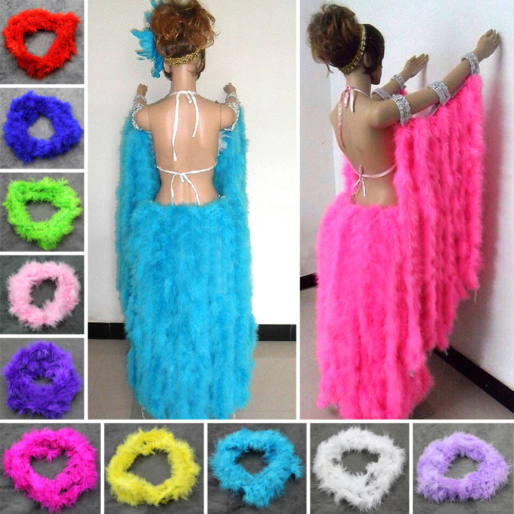 Nice Fancy Dress Party Decorations Images - Wedding Ideas ...