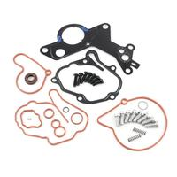 AP01 Vacuum Fuel Tandem Pump Repair Kit For VW AUDI SEAT 1.2TDI 1.4TDI 1.9TDI 2.0TDI 038145209