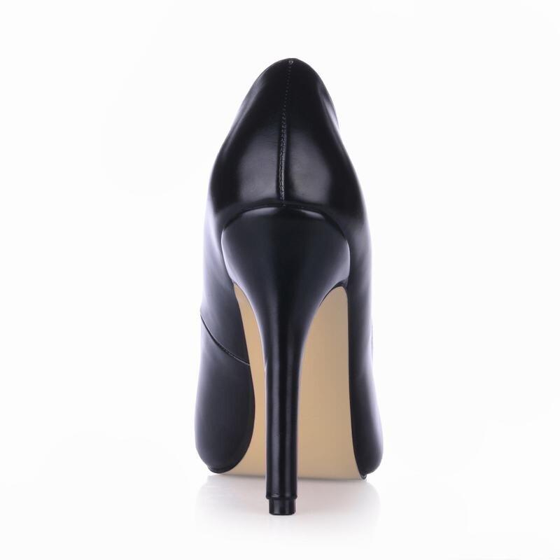 De Sur Talons gray Mariage Mujer Pompes Mode Hauts Glissement Valentine Femmes Ouvert Zapatos Black Robe Sexy New À Femme Chaussures Tacon Hot Bout Parti wPSqIIz8n