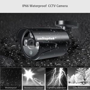 Image 4 - 3 IN 1 8CH 1080P Security AHD DVR NVR CCTV System 2.0MP 3000TVL Weatherproof Outdoor Camera AHD H Video Surveillance Camera Set
