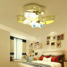 Compra Gratuito Disfruta En Envío Y Del Nursery Ceiling Lights SVpUqzM