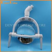 Reflectance LED Dental lamp Oral Light For Dental Unit